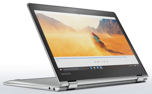 Ноутбуки Lenovo IdeaPad Yoga 710