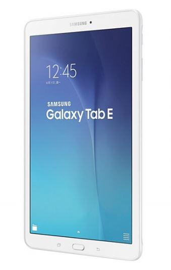 Samsung galaxy tab как сделать reset