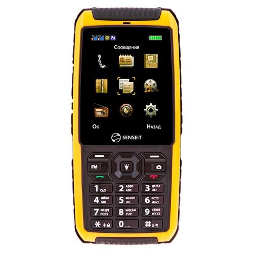 дисплей мобильного телефона senseit a109 в картинках № 365412 бесплатно